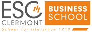 ESC Business School